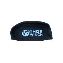 Cover Thor Winch T-2000