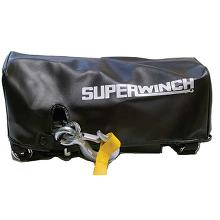Spil cover Superwinch S4000/S5000 (Lagersalg)