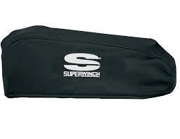 Spil cover Superwinch Husky