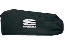 Spil cover Superwinch Talon 9,5/12,5 (Lagersalg)