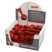 AL-KO Safety-Ball 24 stk