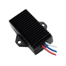 JS TrailerParts LED kontrolbox CAN-bus 12V