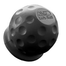 AL-KO Soft-Ball sort