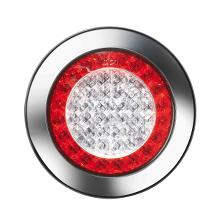 Jokon 735 LED LYGTE BBS 12V (E1 2130) 2500mm kabel (100055100)