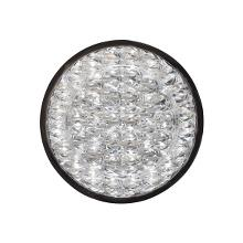 Jokon 726 LED LYGTE BBS 24V (E2 07013) 500mm kabel