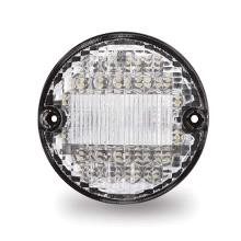 Jokon 725 LED LYGTE W 12V (E2 07048) 500mm kabel