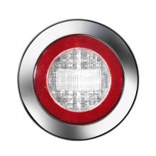 Jokon 735 LED LYGTE WR 24V (E2 06013) 500mm kabel