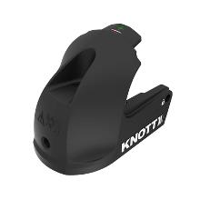 Soft Dock Knott KS35